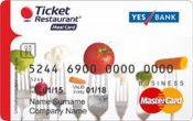 Ticket-restaurant2018